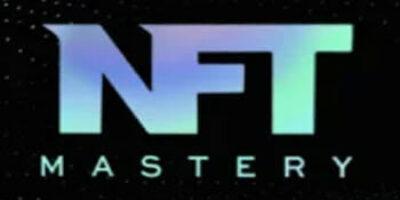 NFT-Mastery-2021-–-Richard-Silvera
